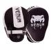 Лапы боксерские кожа (2шт) Venum 0439