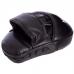 Лапы боксерские (2шт) кожа Venum VL-2051