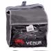 Лапы боксерские (2шт) кожа Venum VL-2053