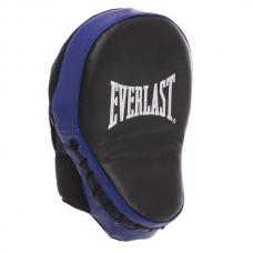 Лапы боксерские (1шт) Everlast BO-3955