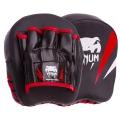 Лапы боксерские FLEX (2шт) Venum VL-8324