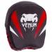 Лапы боксерские (2шт) Venum VL-8324
