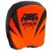 Лапы боксерские FLEX (2шт) Venum VL-8331
