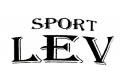 Lev Sport