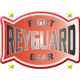 reyguard