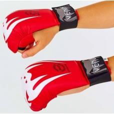 Перчатки для каратэ VENUM GIANT MA-5854-R