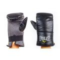 Снарядные перчатки Кожа Everlast MA-3645