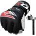 Перчатки MMA RDX X7