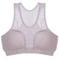 Защита груди женская MA-6241-W