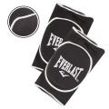 Наколенник волейбольный (2шт) Everlast MA-4750 (S,M,L)