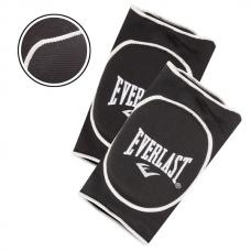 Наколенник волейбольный (2шт) Everlast MA-4750