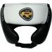 Тренировочный боксерский шлем RDX HGX-F2