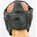 Шлем боксерский с полной защитой Venum BO-7041-BK