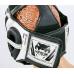 Шлем боксерский с полной защитой Venum BO-7041-W