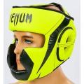 Шлем боксерский с полной защитой Venum Challenger