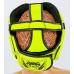 Шлем боксерский с полной защитой Venum BO-7041-Y
