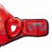 Шлем боксерский детский с полной защитой Venum BO-0394-R