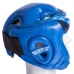 Шлем боксерский открытый BAD BOY BD09-B (L,XL)