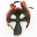 Боксерский шлем BOXER 2030-К