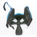 Боксерский шлем BOXER 2030-С