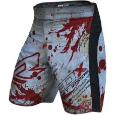 Шорты MMA RDX R3 Revenge