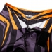 Шорты Venum Sharp 2.0 Black/Orange