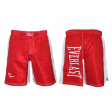 Шорты MMA Everlast CO-3647-R