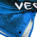 Шорты Venum Galactic Blue