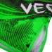 Шорты Venum Galactic Green