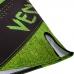 Шорты Venum Hurricane - Amazonia Green