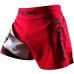 Шорты Hayabusa Glory Kickboxing Red