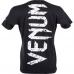Футболка Venum Giant Black CO-4473-2