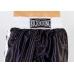 Штаны для кикбоксинга UR HO-4782-BK