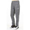 Спортивные штаны Under Armour K01-1