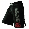 Шорты Bad Boy Pro Series Black