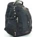 Рюкзак городской Victorinox Swiss Gear 1521