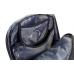 Рюкзак городской Victorinox Swiss Gear 7615