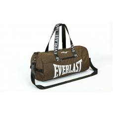 Сумка спортивная Бочонок Everlast GA-0155