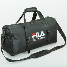Сумка для спортзала FILA GA-806