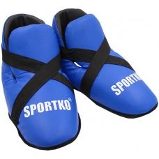 Футы SportKO Blue