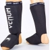 Защита ног для тайского бокса Venum CO-5810-BKW