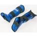 Защита голени и стопы Boxer 2002-С
