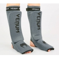 Защита для голени и стопы VENUM MA-6740 (L)