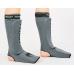 Защита для голени и стопы VENUM MA-6740