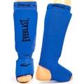 Защита ног для тайского бокса Everlast MA-4613-B (XS, M, L)