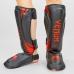 Защита голени и стопы Venum BO-8356-R