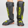 Защита голени и стопы Venum BO-8356-G (M,XL)