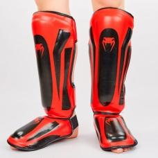 Защита голени и стопы Venum BO-8357-R