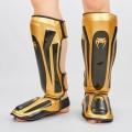 Защита голени и стопы Venum BO-8357-G (M,L,XL)