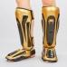 Защита голени и стопы Venum BO-8357-G